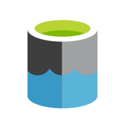 Azure Data Lake Store